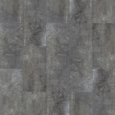 Vzorník: Vinylové podlahy Moduleo Select Click - Jetstone 46982