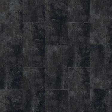 Ceník vinylových podlah - Vinylové podlahy za cenu 700 - 800 Kč / m - Moduleo Select Click - Jetstone 46992