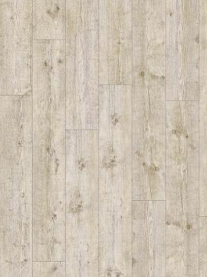 Vinylové podlahy Moduleo Select Click - Maritime Pine 24111
