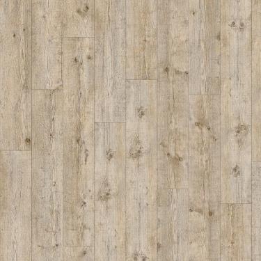 Vinylové podlahy Moduleo Select Click - Maritime Pine 24241
