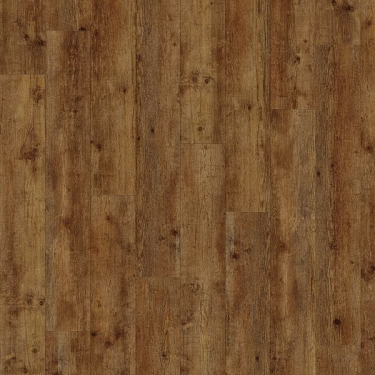Vinylové podlahy Moduleo Select Click - Maritime Pine 24854