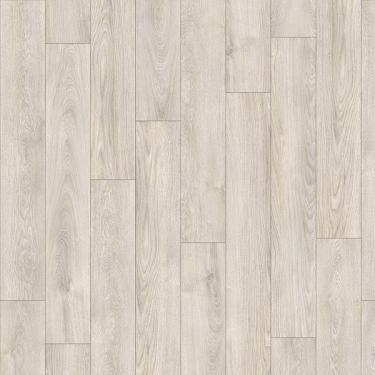 Vinylové podlahy Moduleo Select Click - Midland Oak 22110