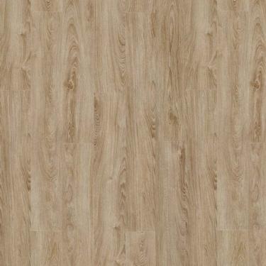 Vzorník: Vinylové podlahy Moduleo Select Click - Midland Oak 22231