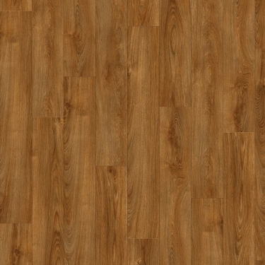 Vzorník: Vinylové podlahy Moduleo Select Click - Midland Oak 22821