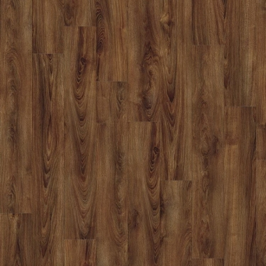 Vzorník: Vinylové podlahy Moduleo Select Click - Midland Oak 22863