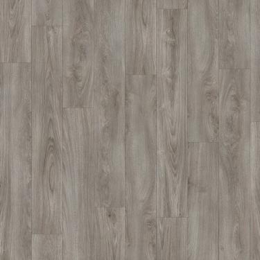 Vinylové podlahy Moduleo Select Click - Midland Oak 22929