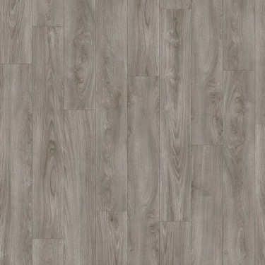 Vzorník: Vinylové podlahy Moduleo Select Click - Midland Oak 22929