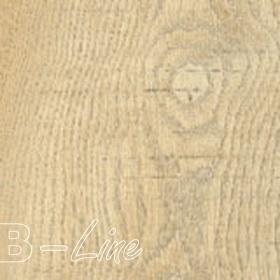 Vzorník: Vinylové podlahy Moduleo Select - Country Oak 130