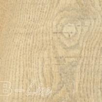 Vinylové podlahy Moduleo Select - Country Oak 130