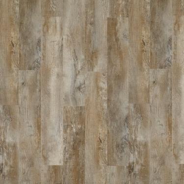 Vinylové podlahy Moduleo Select - Country Oak 24277