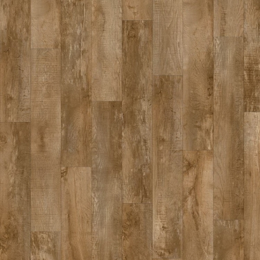 Vzorník: Vinylové podlahy Moduleo Select - Country Oak 24842