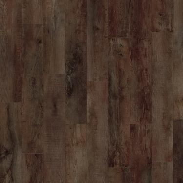 Vzorník: Vinylové podlahy Moduleo Select - Country Oak 24892