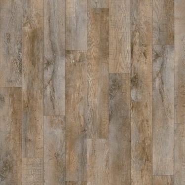 Vzorník: Vinylové podlahy Moduleo Select - Country Oak 24958