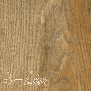 Ceník vinylových podlah - Vinylové podlahy za cenu 400 - 500 Kč / m - Moduleo Select - Country Oak 277