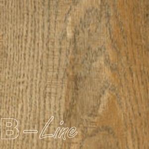 Vzorník: Vinylové podlahy Moduleo Select - Country Oak 277
