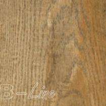 Vinylové podlahy Moduleo Select - Country Oak 277