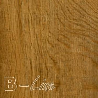Vinylové podlahy Moduleo Select - Country Oak 842