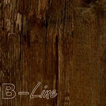 Vinylové podlahy Moduleo Select - Country Oak 892