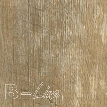 Ceník vinylových podlah - Vinylové podlahy za cenu 400 - 500 Kč / m - Moduleo Select - Country Oak 918