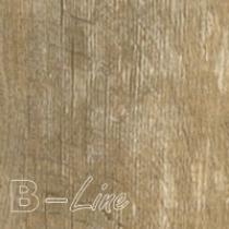 Vinylové podlahy Moduleo Select - Country Oak 918