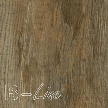 Vzorník: Vinylové podlahy Moduleo Select - Country Oak 958
