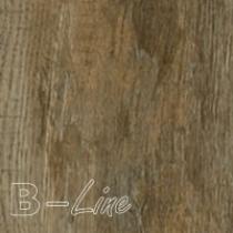 Vinylové podlahy Moduleo Select - Country Oak 958