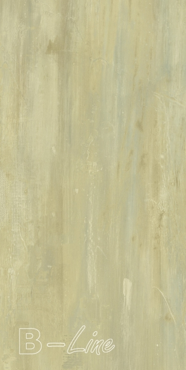 Ceník vinylových podlah - Vinylové podlahy za cenu 400 - 500 Kč / m - Moduleo Select - Jazz 237