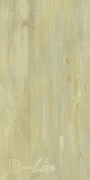 Vinylové podlahy Moduleo Select - Jazz 237