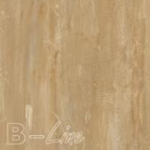 Ceník vinylových podlah - Vinylové podlahy za cenu 400 - 500 Kč / m - Moduleo Select - Jazz 247