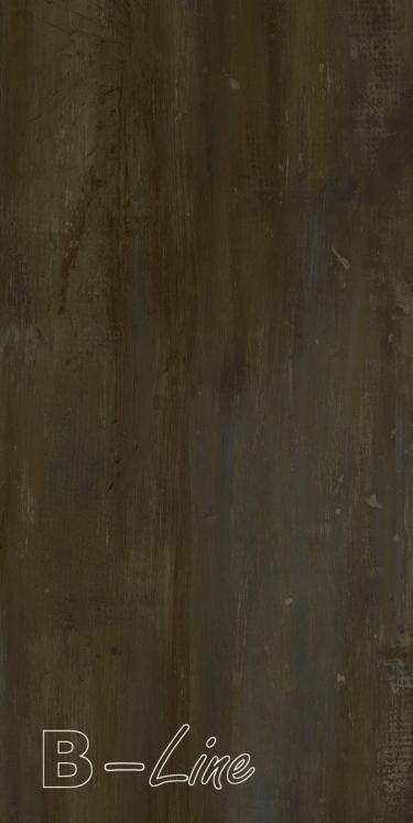 Vinylové podlahy Moduleo Select - Jazz 880