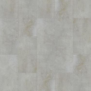 Vzorník: Vinylové podlahy Moduleo Select - Jetstone 46942