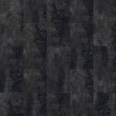 Vzorník: Vinylové podlahy Moduleo Select - Jetstone 46992