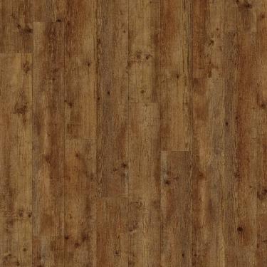 Vinylové podlahy Moduleo Select - Maritime Pine 24854