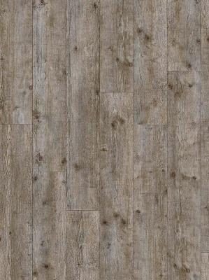 Ceník vinylových podlah - Vinylové podlahy za cenu 300 - 400 Kč / m - Moduleo Select - Maritime Pine 24943