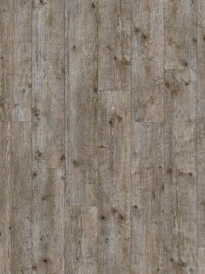 Vinylové podlahy Moduleo Select - Maritime Pine 24943