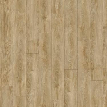 Ceník vinylových podlah - Vinylové podlahy za cenu 300 - 400 Kč / m - Moduleo Select - Midland Oak 22240