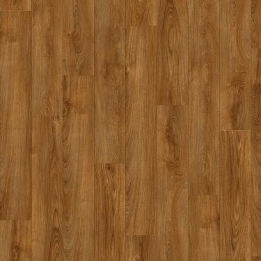 Vzorník: Vinylové podlahy Moduleo Select - Midland Oak 22821