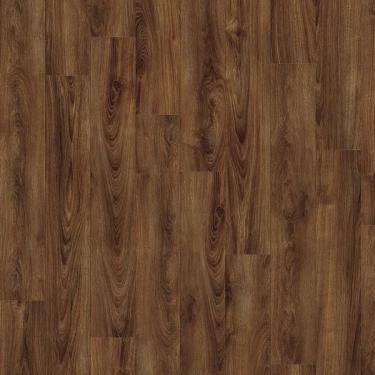 Vzorník: Vinylové podlahy Moduleo Select - Midland Oak 22863