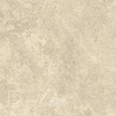 Vzorník: Vinylové podlahy Moduleo Select - Olympia 115