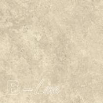 Vinylové podlahy Moduleo Select - Olympia 115