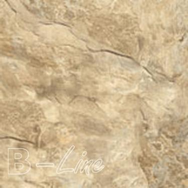 Ceník vinylových podlah - Vinylové podlahy za cenu 400 - 500 Kč / m - Moduleo Select - Sicilian Slate 232