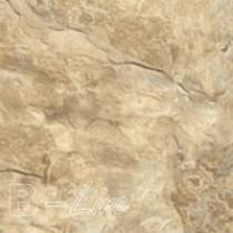 Vinylové podlahy Moduleo Select - Sicilian Slate 232