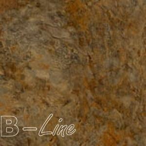 Ceník vinylových podlah - Vinylové podlahy za cenu 400 - 500 Kč / m - Moduleo Select - Sicilian Slate 866