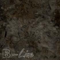 Ceník vinylových podlah - Vinylové podlahy za cenu 400 - 500 Kč / m - Moduleo Select - Sicilian Slate 986