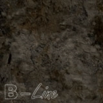 Vzorník: Vinylové podlahy Moduleo Select - Sicilian Slate 986