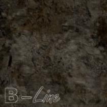 Vinylové podlahy Moduleo Select - Sicilian Slate 986