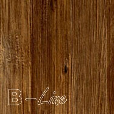 Ceník vinylových podlah - Vinylové podlahy za cenu 400 - 500 Kč / m - Moduleo Select - Tectona Teak 870