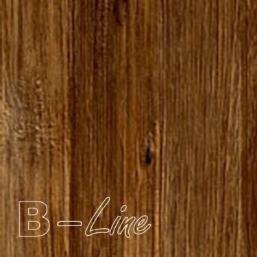 Vzorník: Vinylové podlahy Moduleo Select - Tectona Teak 870