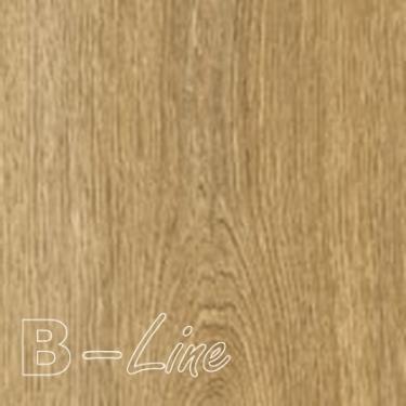 Ceník vinylových podlah - Vinylové podlahy za cenu 400 - 500 Kč / m - Moduleo Select - Verdon Oak 230