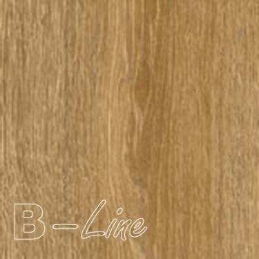 Ceník vinylových podlah - Vinylové podlahy za cenu 400 - 500 Kč / m - Moduleo Select - Verdon Oak 242